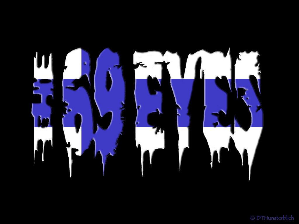 69 eyes new:
