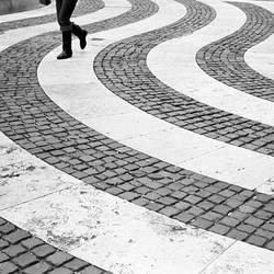 The White Stripes by chocomalk