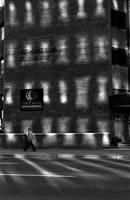 Sparks Street by chocomalk