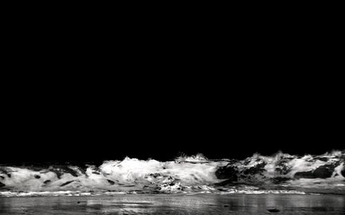 Wave 2 by iamgav