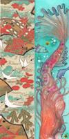 mermaids #2