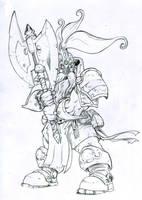 Dwarf-02