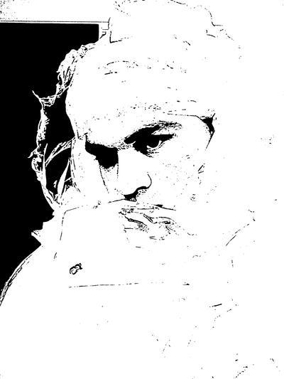 JSRPhoenix's Profile Picture