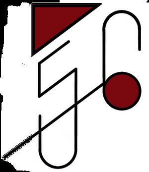 ''56''