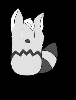 ''floof'' icon