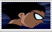Robin Stamp by nightwing737