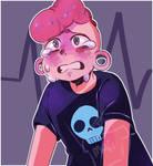 Lars - ((Steven Universe))