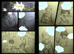 Asylum pages 57-58 ch3