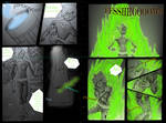 Asylum pages 61-62 ch3