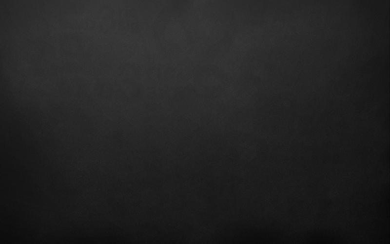 FREE - Background 1 by 3ric-Design on DeviantArt