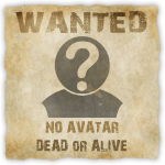 FREE - Avatar 1 by 3ric-Design