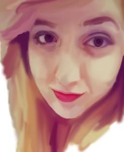 LikeFirebutCooler's Profile Picture