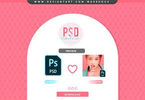 . download ! : psd codec
