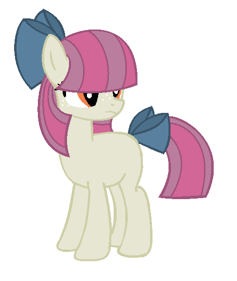 http://orig08.deviantart.net/8e03/f/2015/300/b/a/maud_pie_x_apple_bloom_adopt__closed__by_icicle212-d9eec4y.png