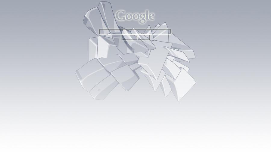 Google BG by mankononinja on DeviantArt