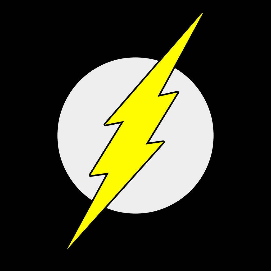Image Result For Flash Lightning Bolt