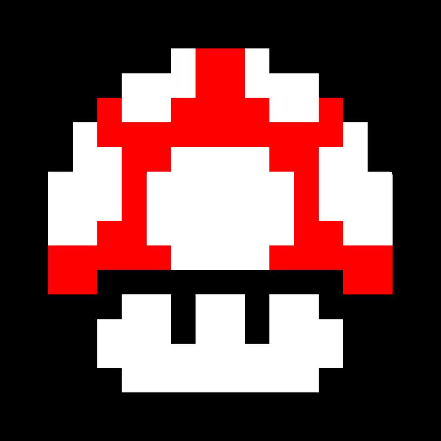 aussiephoenix83's avatar