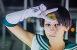Sailor Levi