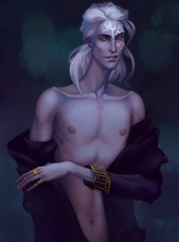 prince Iav
