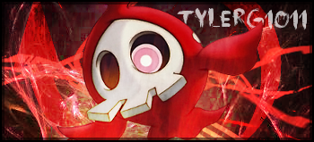 [Image: duskull_by_witheredpyre-d6g1zex.png]