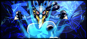 [Image: lucario_by_witheredpyre-d6g4fmc.png]