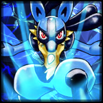 [Image: lucario_avatar_by_witheredpyre-d6g4gl6.png]