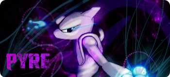 [Image: mewtwo_by_witheredpyre-d6gjwwv.png]