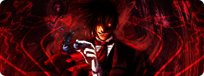 [Image: alucard_rounded_by_witheredpyre-d6h2vco.png]