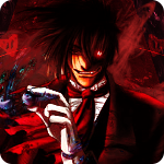 [Image: alucard_avatar_rounded_by_witheredpyre-d6h2vh6.png]