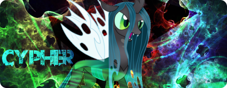 [Image: chrysalis_by_witheredpyre-d6irqhw.png]