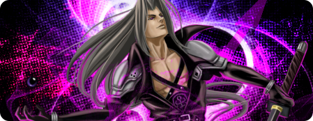 [Image: sephiroth_by_witheredpyre-d6irtnh.png]