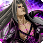 [Image: sephiroth_avatar_by_witheredpyre-d6irts3.png]