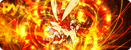 [Image: mega_blaziken_by_witheredpyre-d6r2319.png]