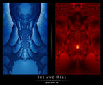 Ice and Hell