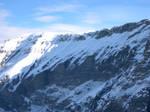White Mountain 08