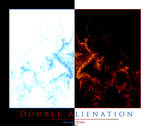 Double Alienation
