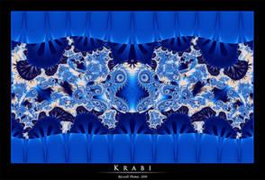 Krabi by Niluge-KiWi