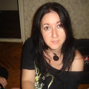 Lizknot's Profile Picture