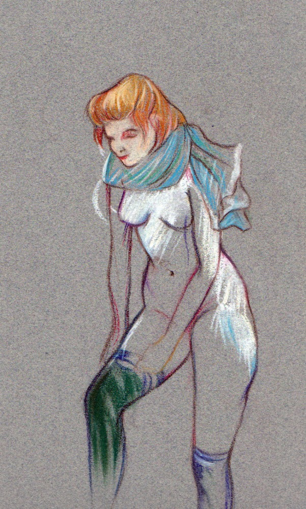http://fc00.deviantart.net/fs70/f/2011/091/3/6/__femme_qui_tire_son_bas___by_tl_by_me_mizuki-d3cyi6w.jpg