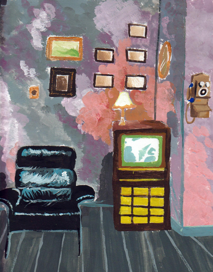 http://fc01.deviantart.net/fs70/i/2011/091/2/e/living_room_by_me_mizuki-d3cyik2.jpg