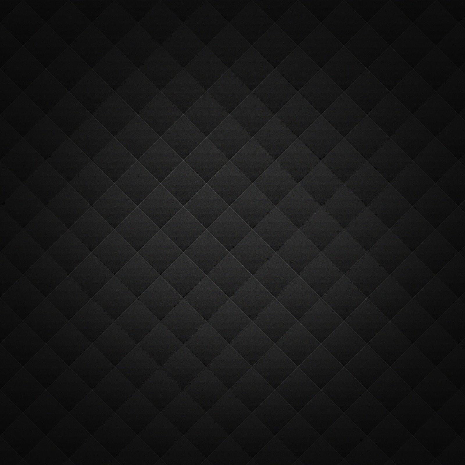 iPad-3-Wallpaper-Pattern-051
