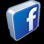 1404506689 Facebook