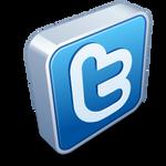 1404506693 Twitter