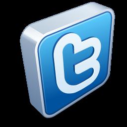 1404506693 Twitter by mrnadeemzahid