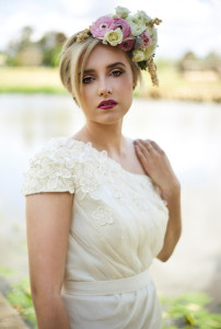 KieraCampbell's Profile Picture