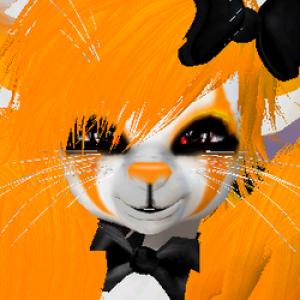 ZMacZ-Furreh's Profile Picture