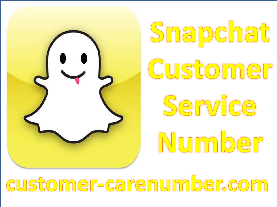 Snapsext customer service