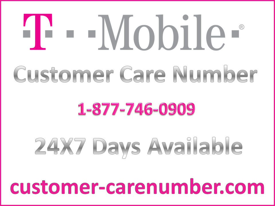 T mobile sucks, i have contacted them several times do to my phone opening apps, freezing, battery and phone getting hot, no signal. I went to one of there stores to tell them about my problem and was called a liar by a manager then he told me to call loyalty department and telll them i was leaving and they could give me a new phone but dont say anything wink wink, not/5(17).