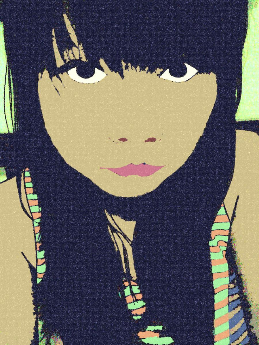 krix03's Profile Picture
