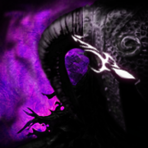 AxclZelria's Profile Picture